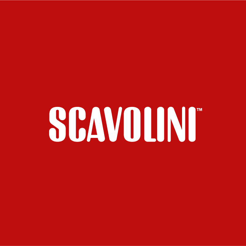 Image of Scavolini logo IIO clients