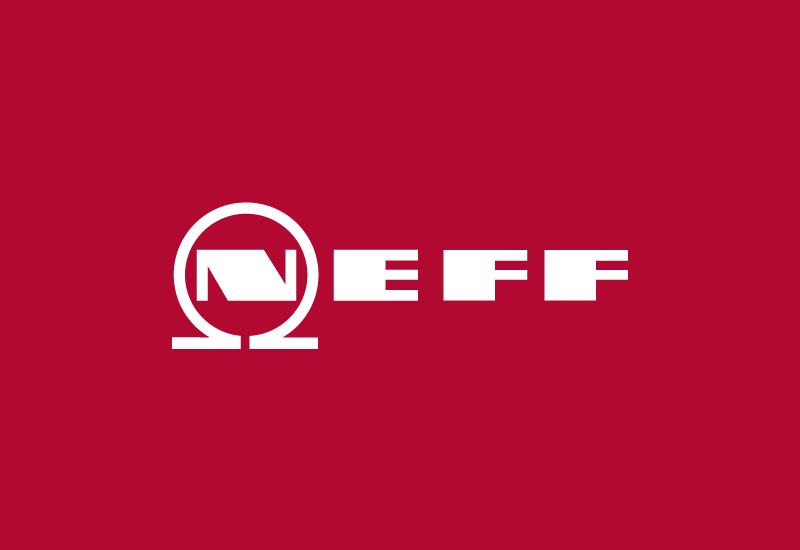 Iamge of NEFF logo