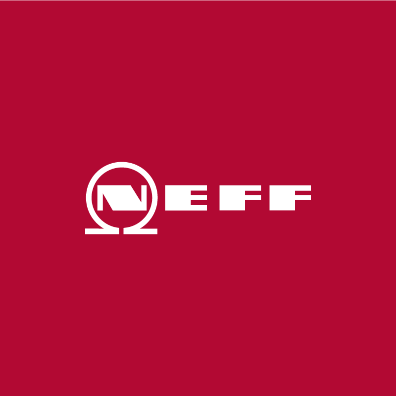 Iamge of NEFF logo IIO clients