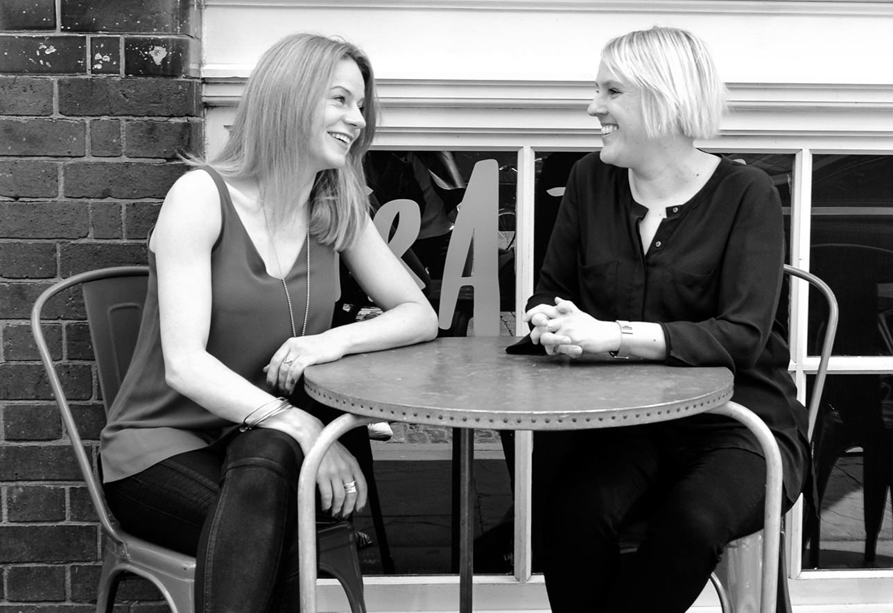 Image of Sophie & Ruth Interiors InsideOut
