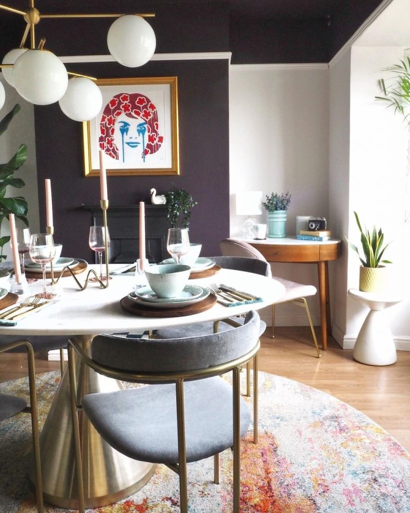 Image of a stylish space by @house_of_chester